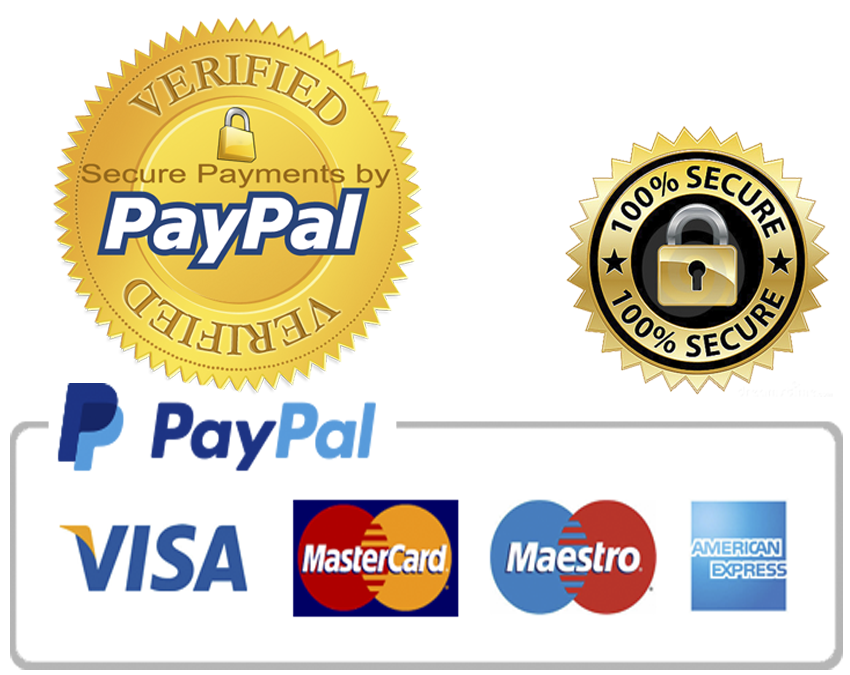 secure PAyment at <strong>AcademicWritersBay.com</strong>