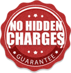 24/4 No Hodden charges at AcademicWritersBAy.com